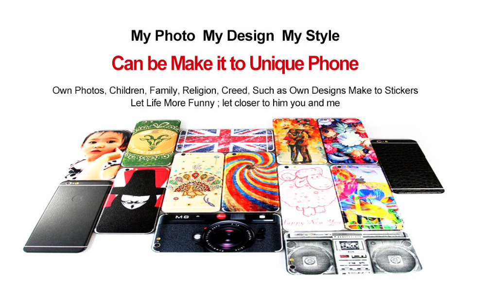 Start a home business with mobile cover printing machine for all phone models