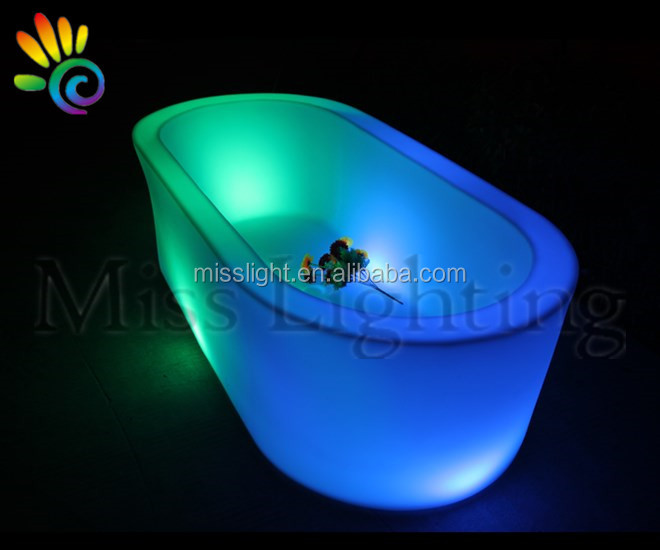 Hot Sale Made in china Portable plastic Bathtub For adult Used MI-FU-BC10
