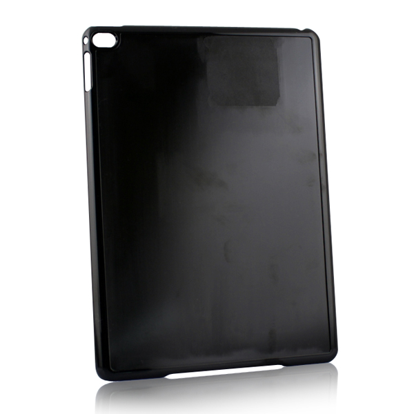 New Products Hard PC Back Cover,Creative Mobile Phone Case For iPad Air2