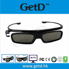 3d hd converter 3d anaglyph video glasses