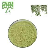 sophora japonica extract rutin supplement