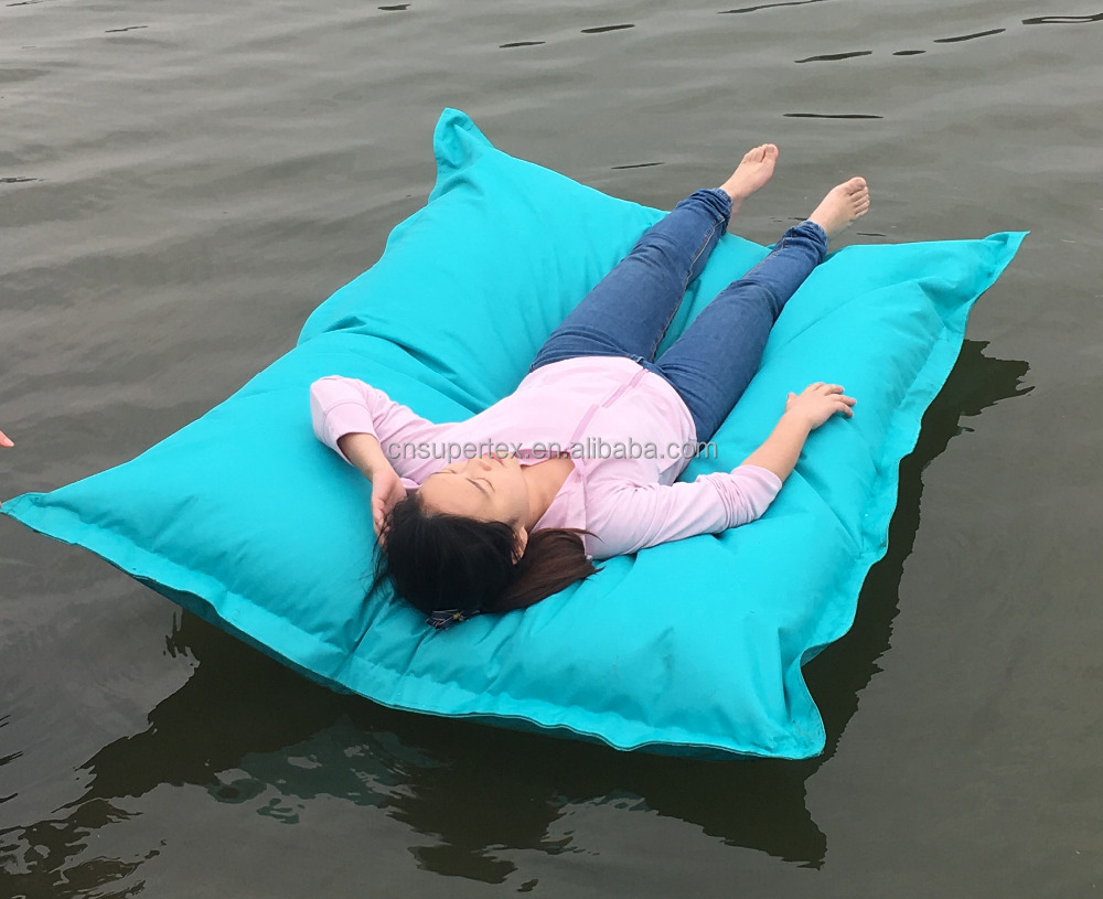 Outdoor and indoor lazy sofa Inflatable Lounger, beach or garden Lazy Sofa