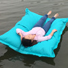 Outdoor And Indoor Lazy Sofa Inflatable