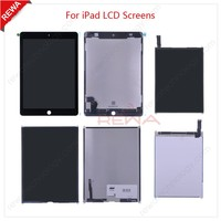 Wholesale Price Touch Screen Digitizer for iPad Repair,for iPad Touch Panel,Touchscreen Replacement for iPad