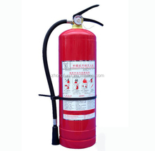 6kg co2 portable car fire extinguisher price