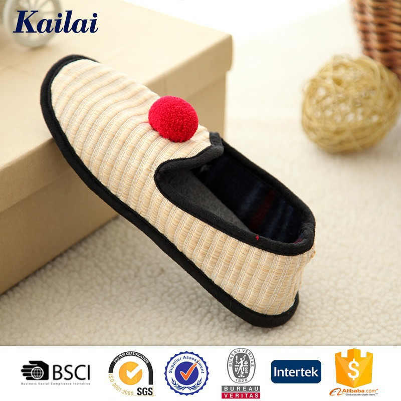 wholesale price safety customize latest design lady shoe