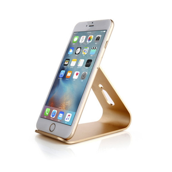 New fashion micro suction desktop mount phone stand for ipad/iphone/smartphone/tablet