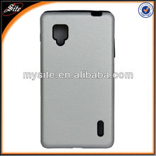 for LG E975 Optimus G mobile phone case cell phone accessories
