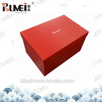 China manufacturer wholesale cheap export products paper box packaging