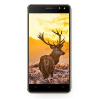 5'' Screen VKWORLD F2 MTK6580A 3G ACC SPeaker Easy to use smart Phone Memory 2G+16G Camera 5MP+13MP Mobile Phone