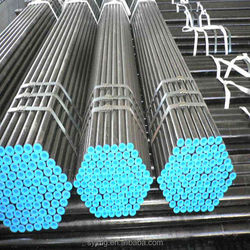 Steel shell tube heat exchanger,a grade c heat exchanger tube