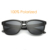 Classic Polarized Oak Sports Sunglasses man Outside Famous brand Sunglasses Goggles CC5096