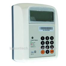 CIU for single phase STS split prepaid meter (DDSY283SR)