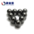 Wholesale factory Hardness 90 tungsten carbide button drill Tips rock tool