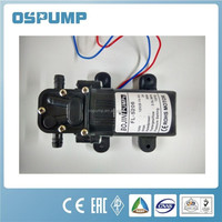 Manufacturers, wholesale agricultural spray pump battery sprayer pump