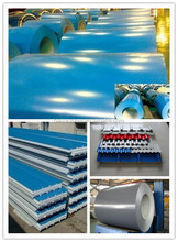 Low price colorful classic corrugated sheet metal roofingcorrugated plastic roofing sheets