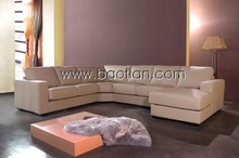 very cheap leather corner sofa for home