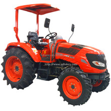 hot 4wd mini agricultural/garden farm tractor