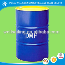 chemical DMF dimethyl formamide solvent