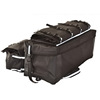 ATV QUADS ACCESSORIES BAG