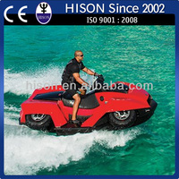 Hison latest generation performance-price ratio new model dune buggy