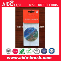 Air Freshener for car /home