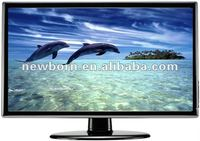 2013 new model good quality 42 inch LCD smart TV