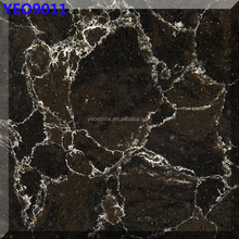 mainland artificial quartz stone price for table tops