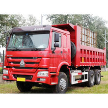 tipper dumphydraulic system for dump truck/fuso dump truck/used isuzu elf dump truck/china brand new dump trucks sale