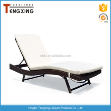 2017 hot sell design selling cebu rattan furniture