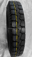 Strong rubber motorcycle tyres 4.00-12 4.50-12