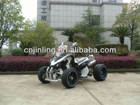 Chinese ATVS,250cc Racing Quad,Quadricycle Of China