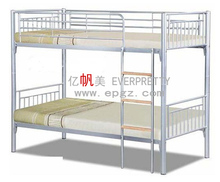 High Quality Metal Bunk Bed Replacement Parts With Latest Double Bed Designs