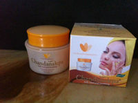 Chandanalepa Natural Sandalwood mixture Beauty Cream