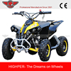 Chinese new quad bike for sale (ATV-11)