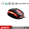 wholesale computer accessory /cheap mini USB wired mouse