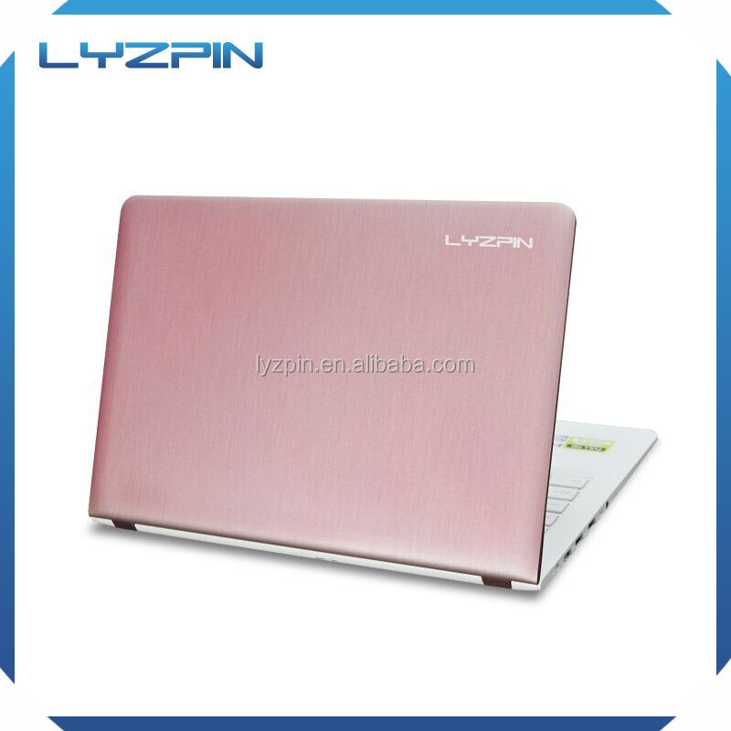 laptops Guangzhou 14inch laptop/notebooks computer