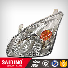 Head Light for toyota land cruiser pickup Prado RZJ120 Head Lamp 81170-6A050 2002----2004