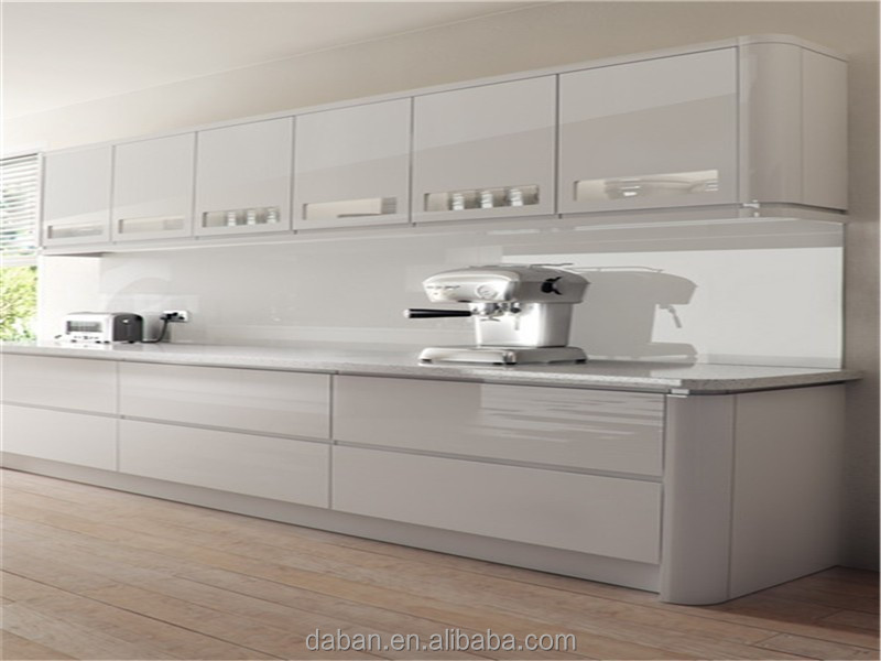 Australia Standard Kitchen Cabinet Set Foshan City Furniture