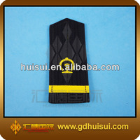 Wholesale fashion epaulet high quality various styles
