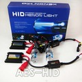 2014 New Auto HID Xenon Conversion kit for 35w 55w
