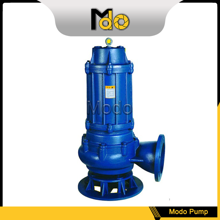 1.5 hp water submersible pump price