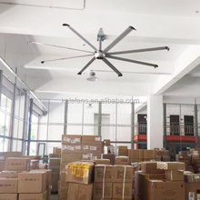 Luxury large Ventilation Cooling ventilator Simple easy install cheap homestead ceiling fans