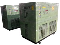 air dryer Refrigeration and Air Dryer with quality assurance
