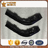 /product-detail/hot-sales-car-accessories-bumper-support-for-elantra-07-60547993436.html