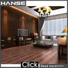 HYJ15801M wood composite ceramic tiles that look like wood