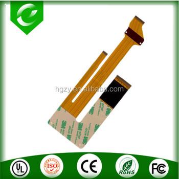 Hot Sale High Quality Facotry Price Ribbon Cable Positron 6080