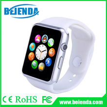 hand watch mobile phone price w8 smart watch mobile phone