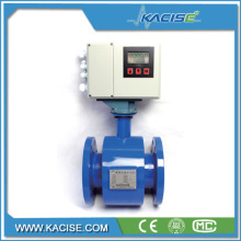 High Accuracy Intellgent Electromagnetic Calorimeter Price