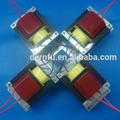 Epoxy resin cast high voltage transformers,electric fence,Fly Killer Machine
